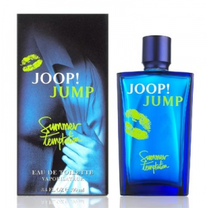 JOOP! Jump Summer Temptation EDT 100 ml