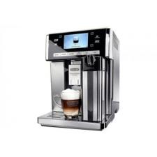 DeLonghi PrimaDonna Exclusive ESAM 6900 kávéfőző
