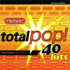 ERASURE - Total Pop! The First 40 Hits /2cd/ CD