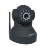 Foscam FI9818W beltéri Pan/Tilt IP kamera, 1 megapixeles, 90 fokos látószög (fekete)