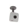 ACTI E12 IP Cube kamera, beltéri, 3 megapixeles, 92,6 fokos látószög (fehér)