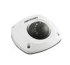 Hikvision DS-2CD2512-I-IWS IP Dome kamera, kültéri, 1.3 megapixeles, 78 fokos látószög (fehér) megfigyelő kamera