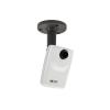 ACTI D11 IP Cube kamera, beltéri, 1 megapixeles, 60 fokos látószög (fehér)