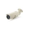 LevelOne FCS-5051 IP Bullet kamera, kültéri, 2 megapixeles, 78 fok látószög (fehér)