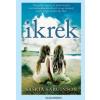 Saskia Sarginson Ikrek