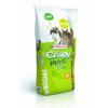 PRESTIGE Crispy eledel 20 kg nyúl