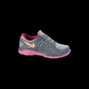 Nike WMNS NIKE DUAL FUSION RUN 2