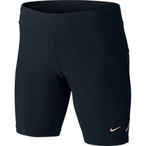 Nike 8 FILAMENT SHORT