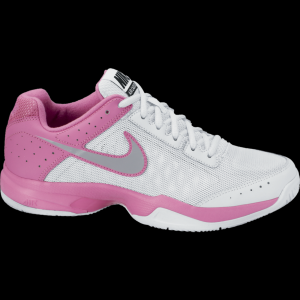 Nike WMNS NIKE AIR CAGE COURT