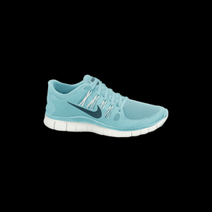 Nike WMNS NIKE FREE 5.0+