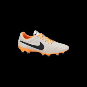 Nike TIEMPO GENIO LEATHER FG