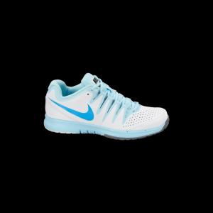 Nike WMNS NIKE VAPOR COURT