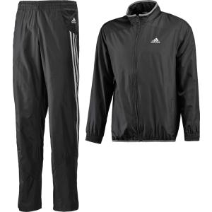 Adidas TS A WV