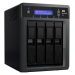 Western Digital My Cloud EX4 8TB 7200RPM USB3.0 WDBWWD0080K