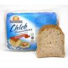 Balviten napraforgómagos kenyér  - 300 g
