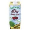 Jacoby Bio céklalé  - 500 ml