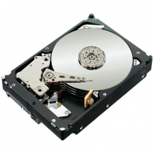 Seagate Constellation ES.3 1TB 7200RPM 128MB SAS ST1000NM0023 merevlemez