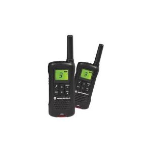 Motorola TLKR T60 adó-vevő készülék TLKR T60