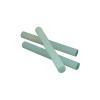 Műanyag ragasztópálca készlet ragasztópisztolyhoz 25db-os Ø 100x11mm CK T621825