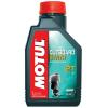 Motul Outboard Synth 2T 1L