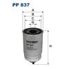 Filtron üzemanyagszűrő PP837 1db