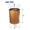 Filtron levegőszűrő AM459 1db