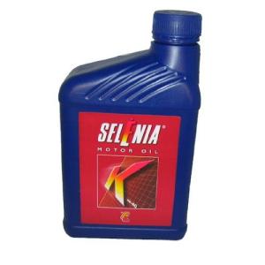 SELÉNIA K 5W-40 1L