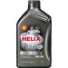 Shell Helix Ultra 5W-40 1L