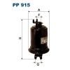 Filtron üzemanyagszűrő PP915 1db