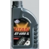 Fuchs Titan ATF 6000 SL 1L