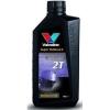 Valvoline Super Outboard 2T 1L