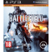 Electronic Arts Battlefield 4 China Rising PS3