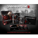 Prototype 2 Blackwatch Collectors Edition Xbox 360