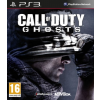 Activision Call of Duty Ghost PS3