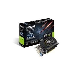 Asus GTX 750 1GB GDDR5 (GTX750-PHOC-1GD5)