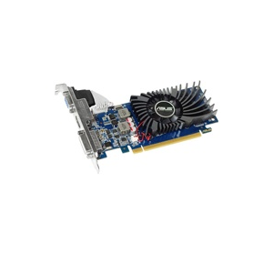 Asus GT 610 1GB DDR3 (GT610-SL-1GD3-L)