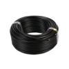Koax RG59 kábel tekercs /méter