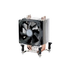 CPU COOLER Cooler Master Hyper TX3 EVO