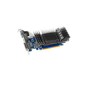 Asus GT 610 2GB DDR3 Silent (GT610-SL-2GD3-L)