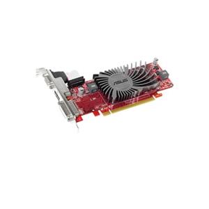 Asus HD 5450 1GB DDR3 Silent (EAH5450 SILENT/DI/1GD3(LP))