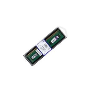 Kingston DDR-3 8GB /1600 ValueRAM (KVR16N11/8)