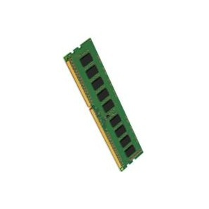 Kingston DDR-3 2GB /1333 ValueRAM (KVR13N9S6/2)