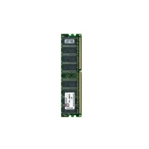 Kingston DDR 1GB /333 ValueRAM (KTC-D320/1G)