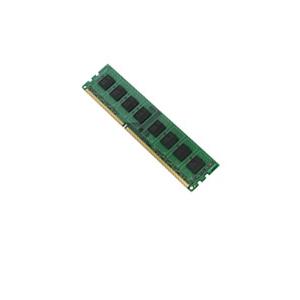 OEM DDR-3 2GB /1600 Elixir