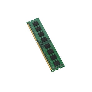 OEM DDR-3 2GB /1333 Elixir