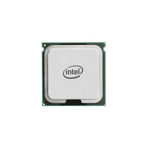 Intel Pentium Dual Core E5400 2.7GHz Tray (s775) (AT80571PG0682M)