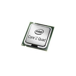 Intel Core 2 Quad Q8300 2.50GHz Tray (s775) (AT80580PJ0604MN)