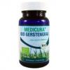 Medicura Bio Zöldárpa tabletta - 90 db