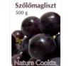 Nature Cookta Szőlőmagliszt  - 500 g alapvető élelmiszer