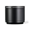Olympus CLA-13 conversion lens adapter
